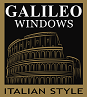 GALILEO Windows